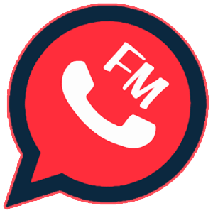 fm whatsapp apk 2020