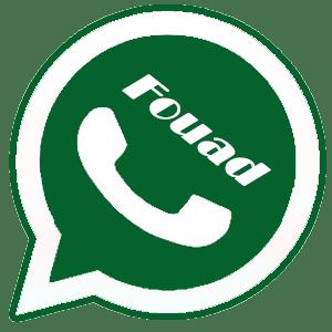fouad whatsapp apk 2020