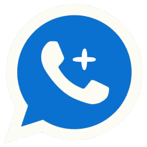 whatsapp plus apk 2020