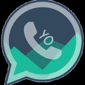 yowhatsapp apk 2020